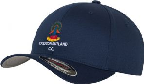 Ilkeston Flexfit Cap